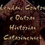 LOGO-lendas-contos2